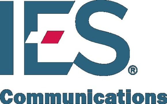 IES - Leading Systems Integrator (Commercial Audio Visual ...