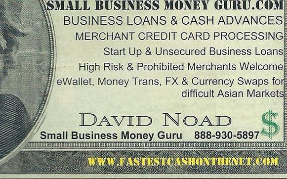 Online payday loans chattanooga tn picture 8