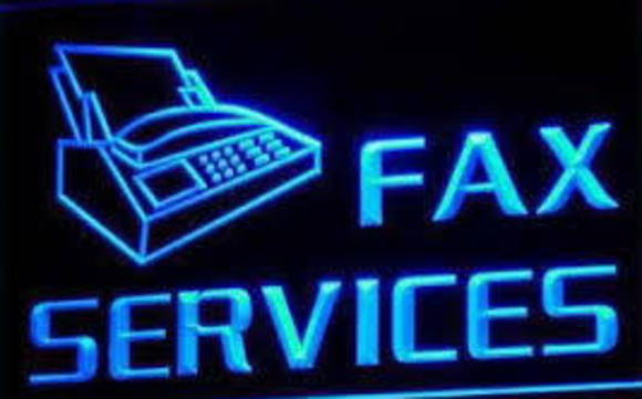 1445637355 fax services