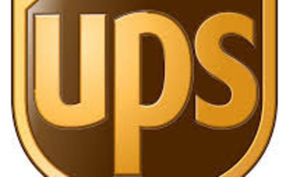 1445637356 ups logo