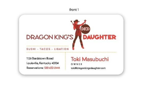 Jem creative design louisville ky alignable business cards colourmoves