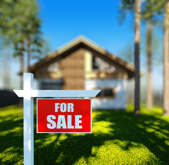 1486677893 residential real estate1