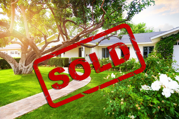 1486734376 residential real estate2