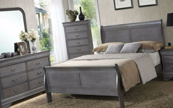 Seaboard Bedding and Furniture - Myrtle Beach SC - Alignable