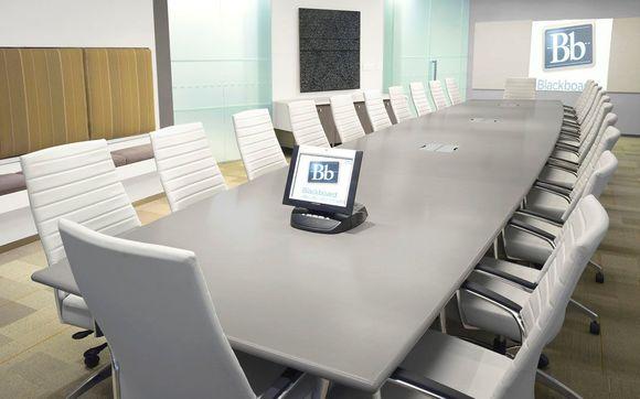 Lindsey 39 S Office Furniture Houston Tx Alignable