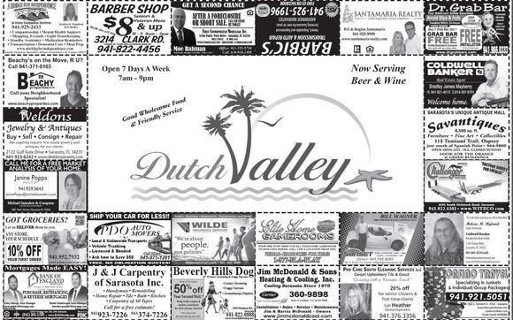 1487620140 dutch valley 1.17.17