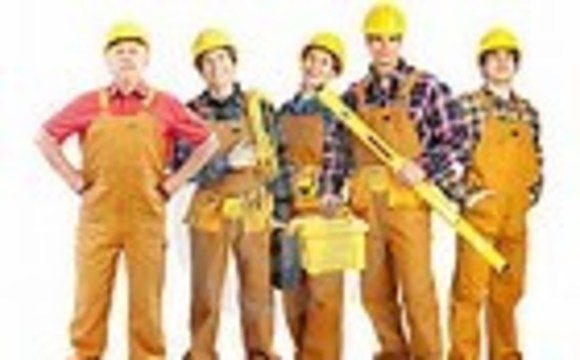 1487948121 workers pic