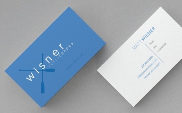 Business cards by liss printing in summit nj alignable show your creative side and leave a lasting impression with custom made business cards with a range of styles and designs branding yourself is easier than colourmoves