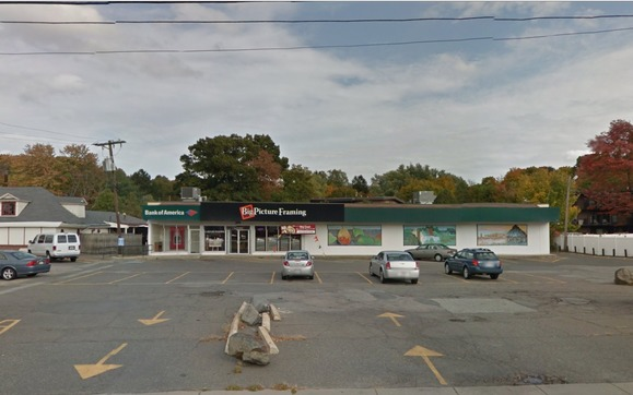 retail building for lease route 28 stoneham ma by retail