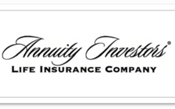 annuity investors life by north american senior benefits in addison