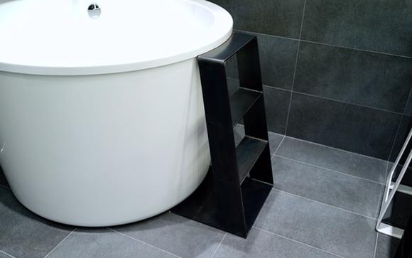 msm sheet metal steel fabrication sparks nv alignable. Black Bedroom Furniture Sets. Home Design Ideas