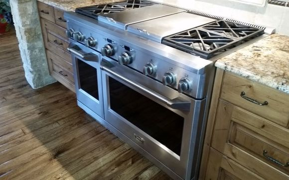 Oven cleaning by prestige bbq and oven cleaning in broomfield co oven cleaning is one of those chores everyone hates to do we make cleaning your oven easy without the pain and agony of doing it yourself solutioingenieria Gallery