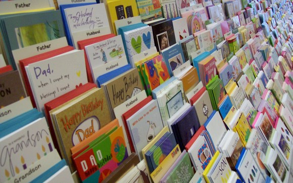 Greeting cards by the hitching post gift shop in reading ma alignable 1445625635 007 the hitching post offers an extensive selection of greeting cards from independent card companies m4hsunfo