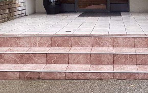 Safe Tile AntiSlip Treatment By AntiSlip Anywhere In Surrey BC - Anti slip solution for tiles