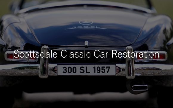 Scottsdale muffler and automotive tempe az alignable 1486492536 blob1486492536 solutioingenieria Choice Image