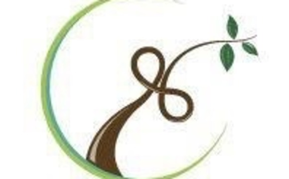 Holistic Mental Health By Valle Counseling In Tampa Fl Alignable