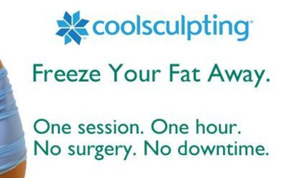 Weight loss surgery bloomington in