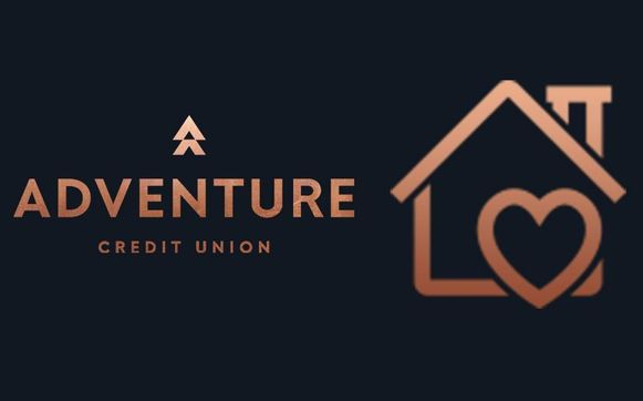 Mortgage Refi And Home Equities By Adventure Credit Union In Grand