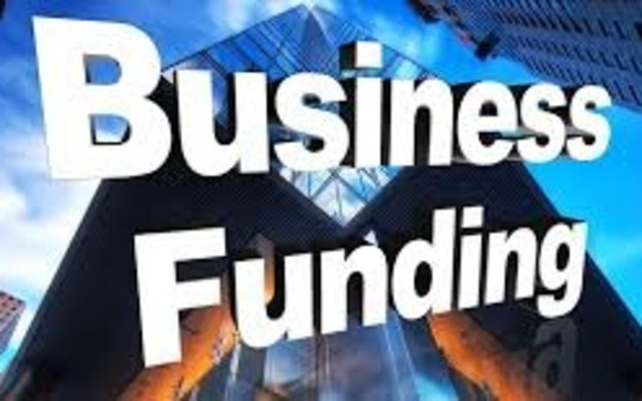 1489430308 business funding