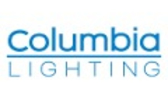 Columbia Lighting is one of North Americau0027s premier manufacturers of commercial and industrial fluorescent u0026 LED lighting products.  sc 1 st  Alignable & Columbia Lighting Distributor by Bill Salcedo in Spokane WA - Alignable
