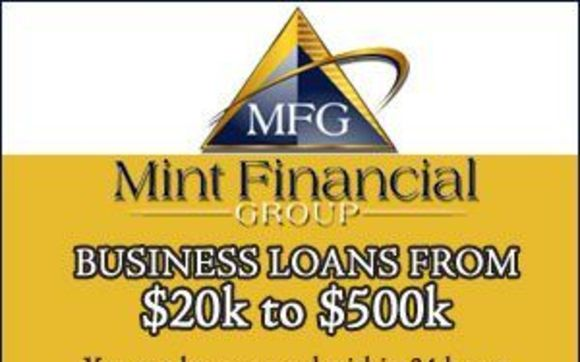 Payday loan places in winchester va image 6
