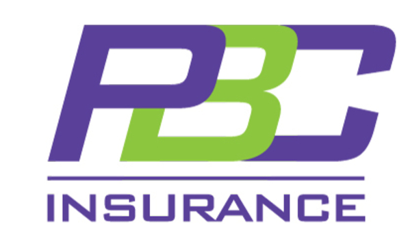 Insurance products by pacific benefit consultants in eugene or 1490135205 pbc insurance logo from business card reheart Images
