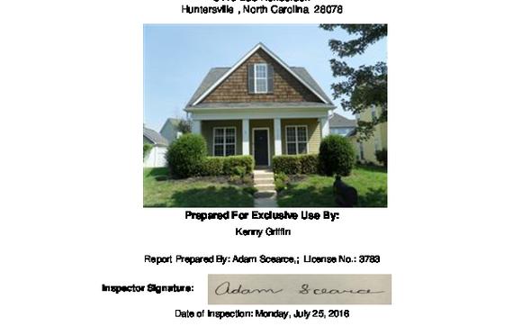 1490151746 home inspection 8119 bud henderson