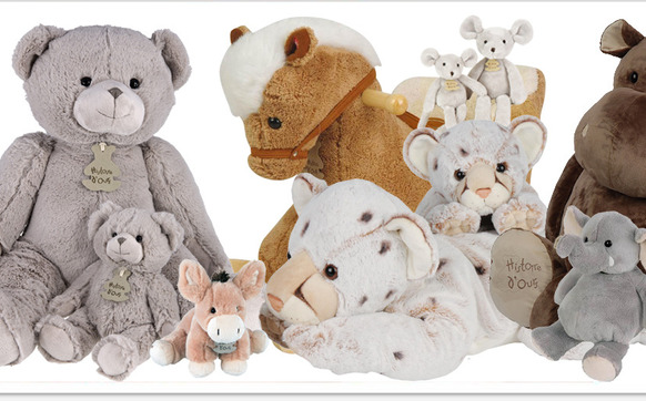 1445642686 stuffed animals