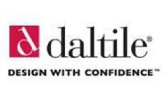 Daltile Tile Stone Wall Flooring Ceramic Porcelain Glass - Daltile dealers