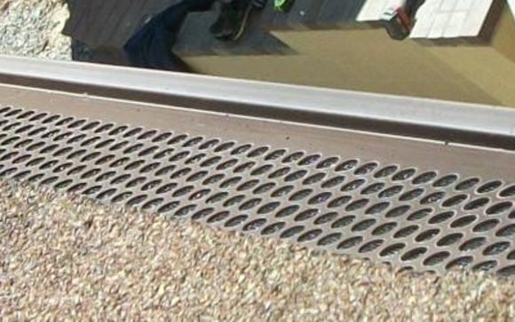 1490795482 after gutter guard installation