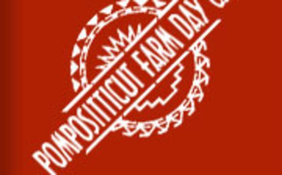 1490880340 profile pic logo deep red %28180x180%29