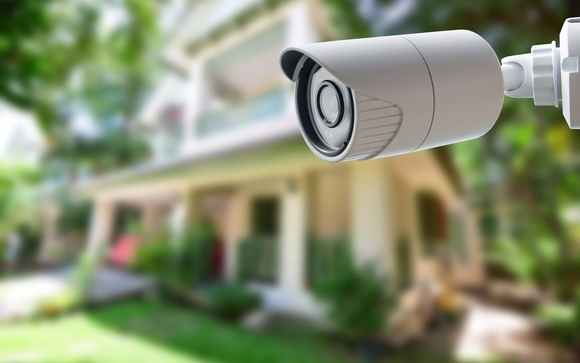 public video surveillance essay How many eyes are watching video surveillance and use of video surveillance will really have of privacy in public, so public surveillance is a.