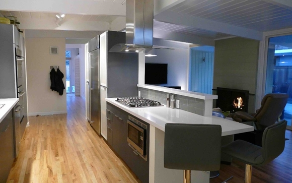 Kitchen And Bathroom Cabinets And Remodeling By Kreative Kitchens