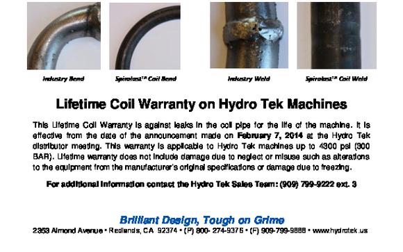 1492045543 spiralast coil lifetime warranty flier 2 2014