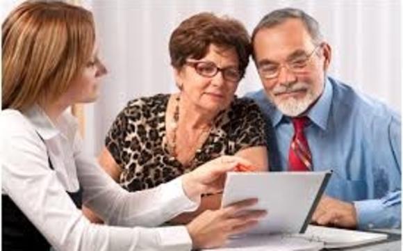 1504452192 final expense life insurance