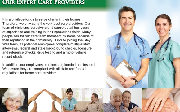 1445645506 careproviders