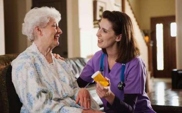 1445645638 0819d ara nursing