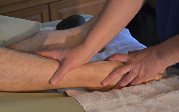 Manual lymphatic drainage therapy by cindy gellinger lmt cmldt in 1445645906 undefined solutioingenieria Choice Image