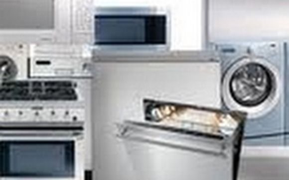1445646024 appliance replacement repair appliance maintenance emergency services washer dryer dishwasher garbage disposal refrigerat 1