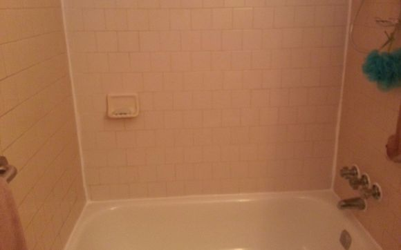 1445646027 bathtub shower bathroom repair installation pipe caulk tub sink pipe faucet toilet hose bib floor ceiling wall drywall pa 1