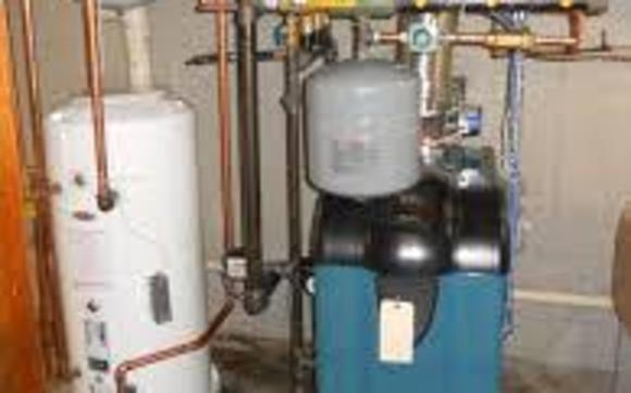 1445646037 boiler repair installation service emergency heat freon ac cooling gas oil electric residential home business commercial  1