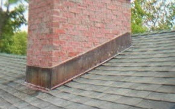 1445646038 chimney repair