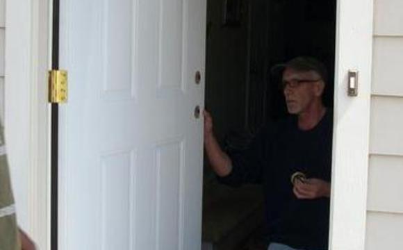 1445646047 door repairs installations emergency services improvements commercial residential locks peep holes knob hinges framing sc 1