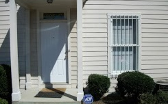 1445646048 doors windows custom made colors insurance savings commercial residential home business repairs emergency service mainten 1