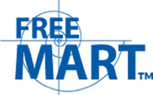 Image result for ShopFreeMart images