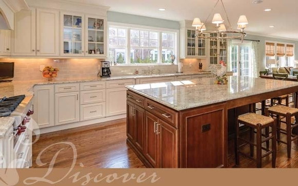 Fieldstone Cabinetry   Best Prices On Inset Cabinets