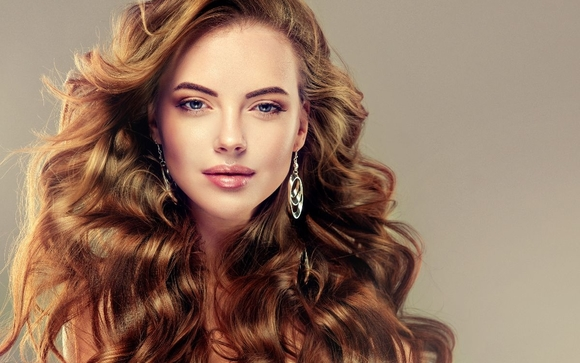 Tape in hair extensions by beauty locks hair extensions in miami tape in extensions are reusable seamless hair extensions that are pre taped and made from high quality remi human hair it requires no adhesives pmusecretfo Image collections