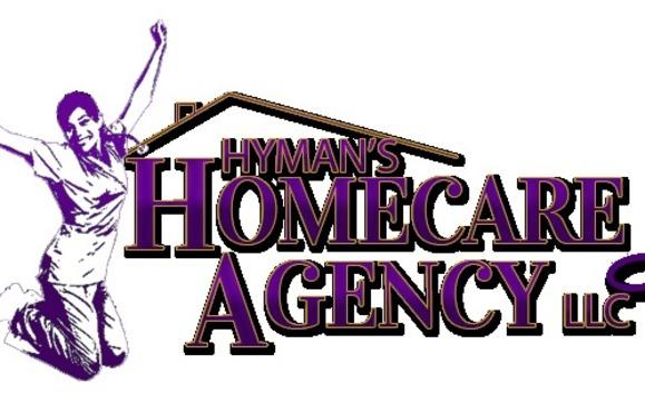 1445646252 hha logo 5