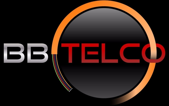Internet Telecommunications By Bb Telco In Brandon Ms Alignable