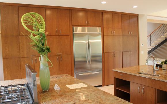 Dakota Kitchen & Bath Cabinetry by Ellevate Design in Cedar Rapids ...